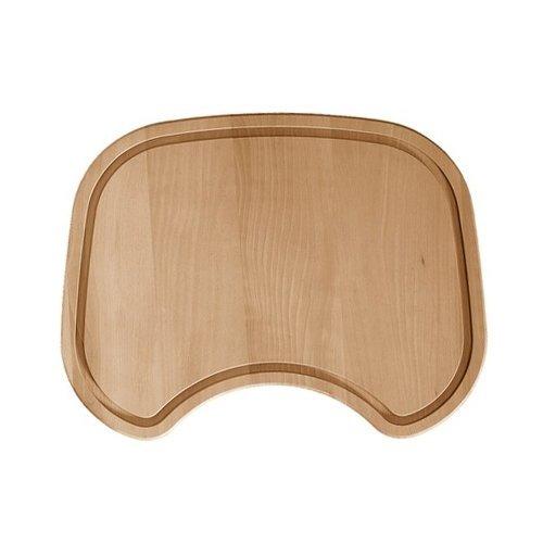 Tagliere per SAMBA Kompress e SAMBA Nova 2 lavandino/legno tagliere/tagliere/di ricambio