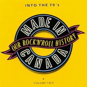 Various Artists - The History Of Rock, Volume 2 - Zortam Music