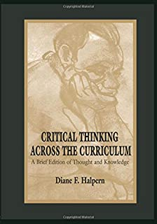 Critical Thinking and Logical Reasoning Primer (Gift of Logic)