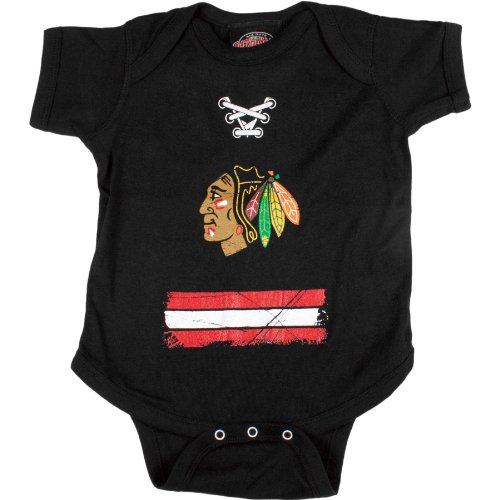 Personalized Gifts For Baby front-1045104