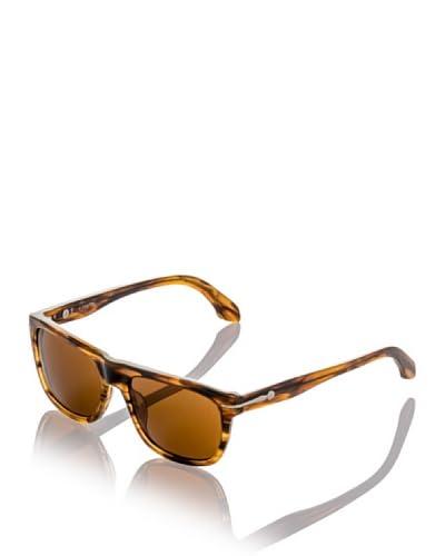 Ck Gafas de Sol CK4154S_067 Marrón