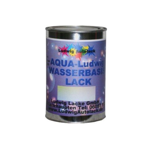 1-l-vernis-base-deau-pour-mercedes-perle-argent-metallique-code-couleur-9764-modeles-2001-2001-metal
