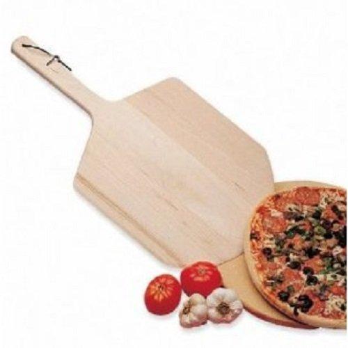 CucinaPro 473-14 Pizza Peel