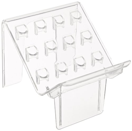 Frey Scientific 1288296 Demoslide Tube Rack