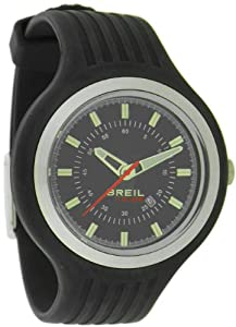 Breil TW0575 - Orologio unisex