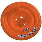 Intex My Baby Float Schwimmsitz