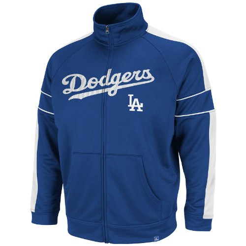 Los Angeles Dodgers Black Friday Cyber Monday