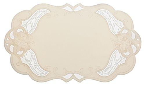 plauener-spitze-524-3-c1-biancheria-da-tavola-plastica-crema-30-x-55-x-02-cm