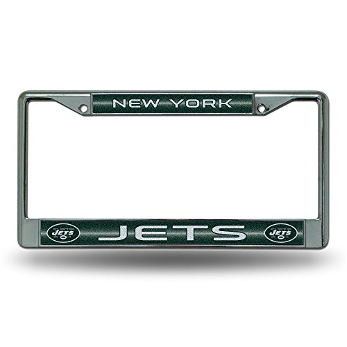 Jets Car Gear, New York Jets Car Gear, Jet Car Gear