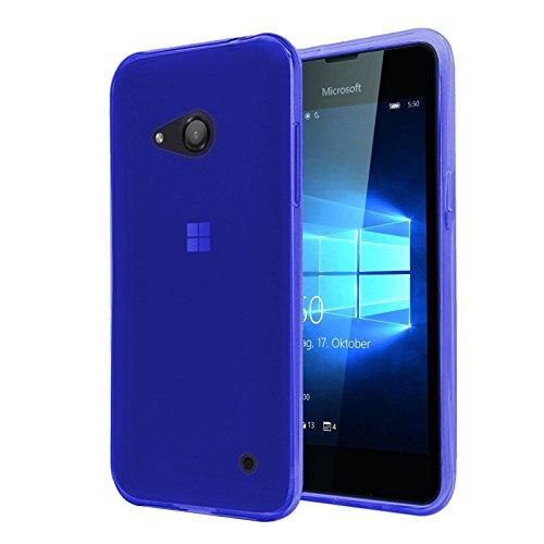 tbocr-coque-gel-tpu-bleu-pour-nokia-microsoft-lumia-550-en-silicone-souple-ultra-mince-etui-housse