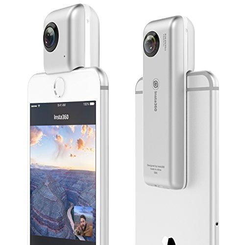 Insta360-Nano-hardwrk-Edition-360-Grad-Kamera-fr-iPhone-Full-HD-Apple-MFi-zertifiziert