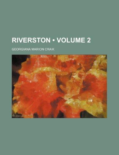 Riverston (Volume 2 )