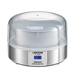 Automatische Quarkmaschine 449001