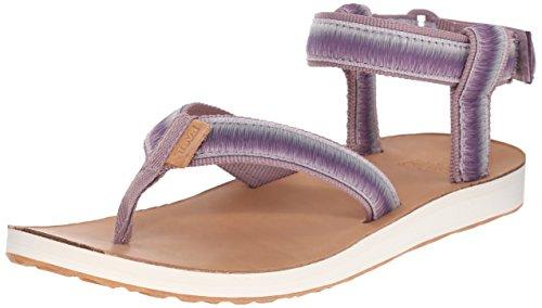 teva-womens-original-sandal-ombre-sandal-elderberry-9-m-us
