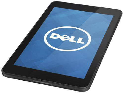 Dell-Venue-7-(Wi-Fi)