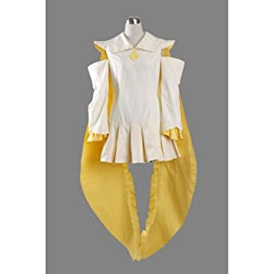 CTMWEB My Guardian Characters - Shugo Chara! Hinamori Amu Outfit V1 X-Small