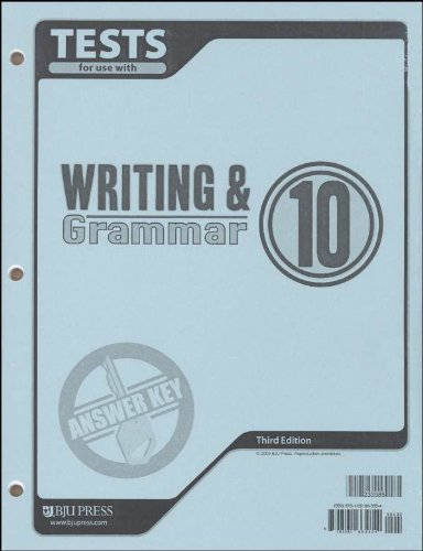 501 writing and grammar questions 501 grammar and writing questions, 4th edition login / register © 2017 learningexpress, llc terms of use | 501 grammar and writing questions.