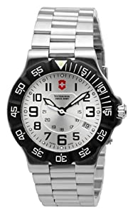 Victorinox Swiss Army Men's 241346 Summit XLT Watch from Victorinox Swiss Army