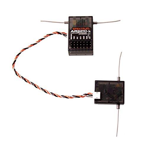 ar6210-spektrum-6-kanal-full-range-empfanger-dsm-x