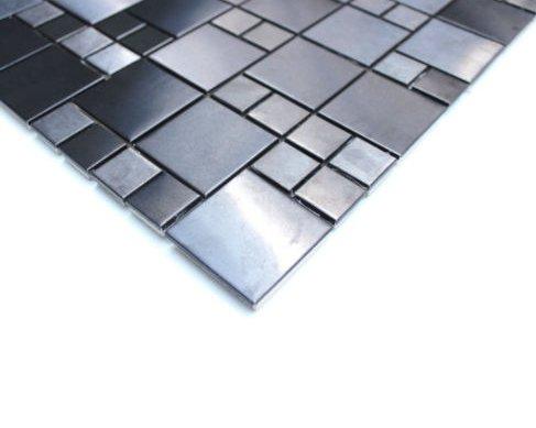 edelstahl-mosaik-glasmosaik-fliesen-wand-boden-dark-hochwertig-1-matte