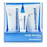 Dermalogica Limited Edition Body Therapy Set
