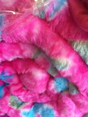 Disnep Frozen Pink colorful 59X 78 Royal Plush Ultra Soft Raschel Throw Blanket, Twin Size, Girls Children проектор sony 4k ultra short throw