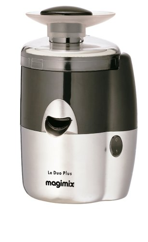 magimixr-14202-centrifugeuse-duo-centrifugeuse-presse-agrumes-coulis-noi