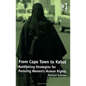 cover of book linking to publishers site