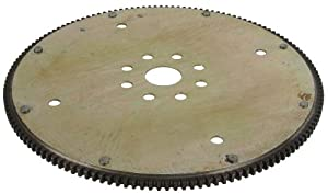 MTC Flex Plate