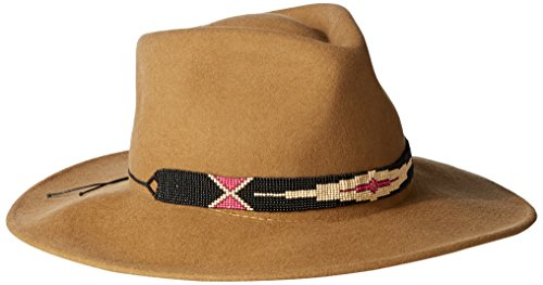 ale-by-alessandra-womens-taos-adjustable-felt-hat-with-beaded-trim-tabacco-one-size