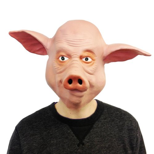 creepy-deluxe-latex-pig-mask-one-size-fits-most