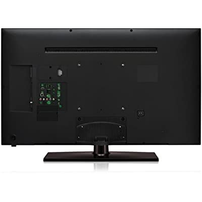 Samsung Joy Series 32F5100 81 cm (32 inches) Full HD LED TV (Black)