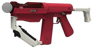 PS3 - Move Sharp Shooter