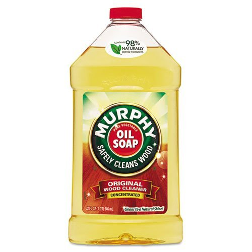 c-murphy-oil-soap-clnr32oz-9-cs-by-murphys