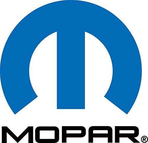 Mopar 5056029AG Power Window Motor