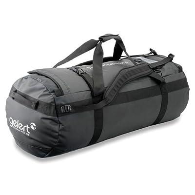 Gelert 120 Litre Travel Large Strong Cargo Holdall Bag from OV