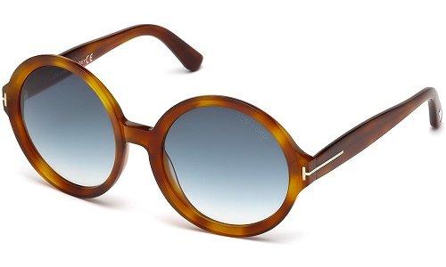tom-ford-sonnenbrille-juliet-ft0369-56w-55