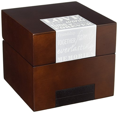 Wooden-Memory-Note-Box