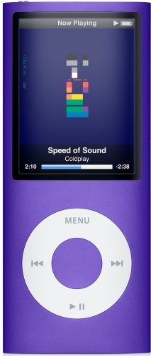 apple-ipod-nano-mp3-player-8-gb-violett