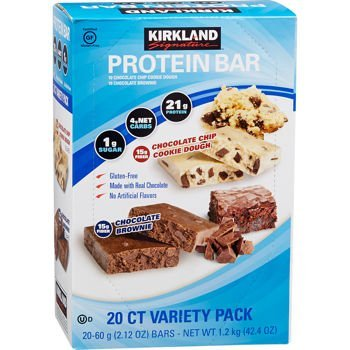 protein-bar-kirkland-signature-delicious-energy-variety-total-20-pack-10-chocolate-chip-cookie-dough