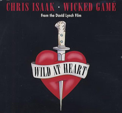 Chris Isaak - Singles (1956 - 2014) - Zortam Music