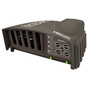 Brand New Ozonics HR-200 Electronic Scent Eliminator by Ozonics