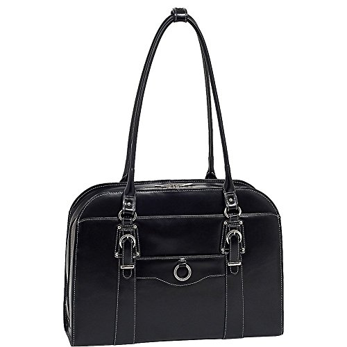 McKlein-USA-Hillside-Leather-Ladies-Briefcase