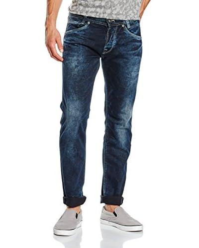 Pepe Jeans London Vaquero Spike Denim
