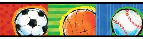 brewster-443b97628-all-star-sports-border-multicolor