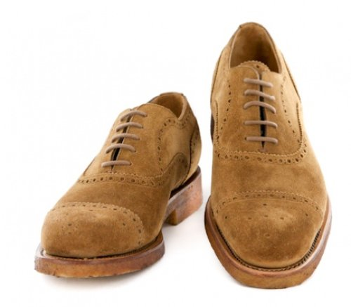 New Paolo Scafora Light Brown Shoes 76 Find Discount