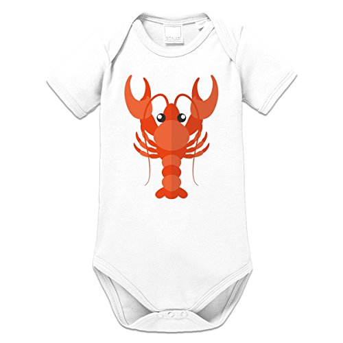 body-bebe-red-lobster-by-shirtcity