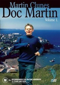 doc-martin-volume-1-origine-australiano-nessuna-lingua-italiana-