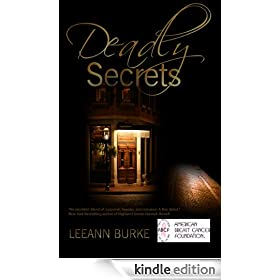 Deadly Secrets: Family secrets can be deadly