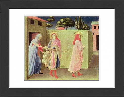 framed-print-of-the-healing-of-palladia-by-ss-cosmas-and-damian-predella-from-the-annalena